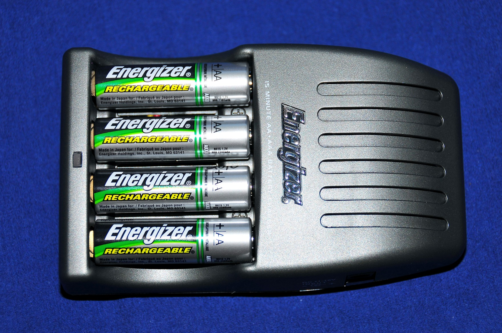 energizer rechargeable batteries for mb d10 battery grip ksq photography blog. Black Bedroom Furniture Sets. Home Design Ideas